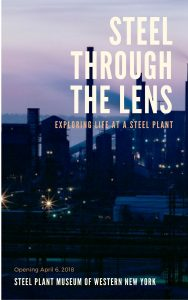 Steel through the lens (1)