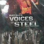 Voices of Steel DVD